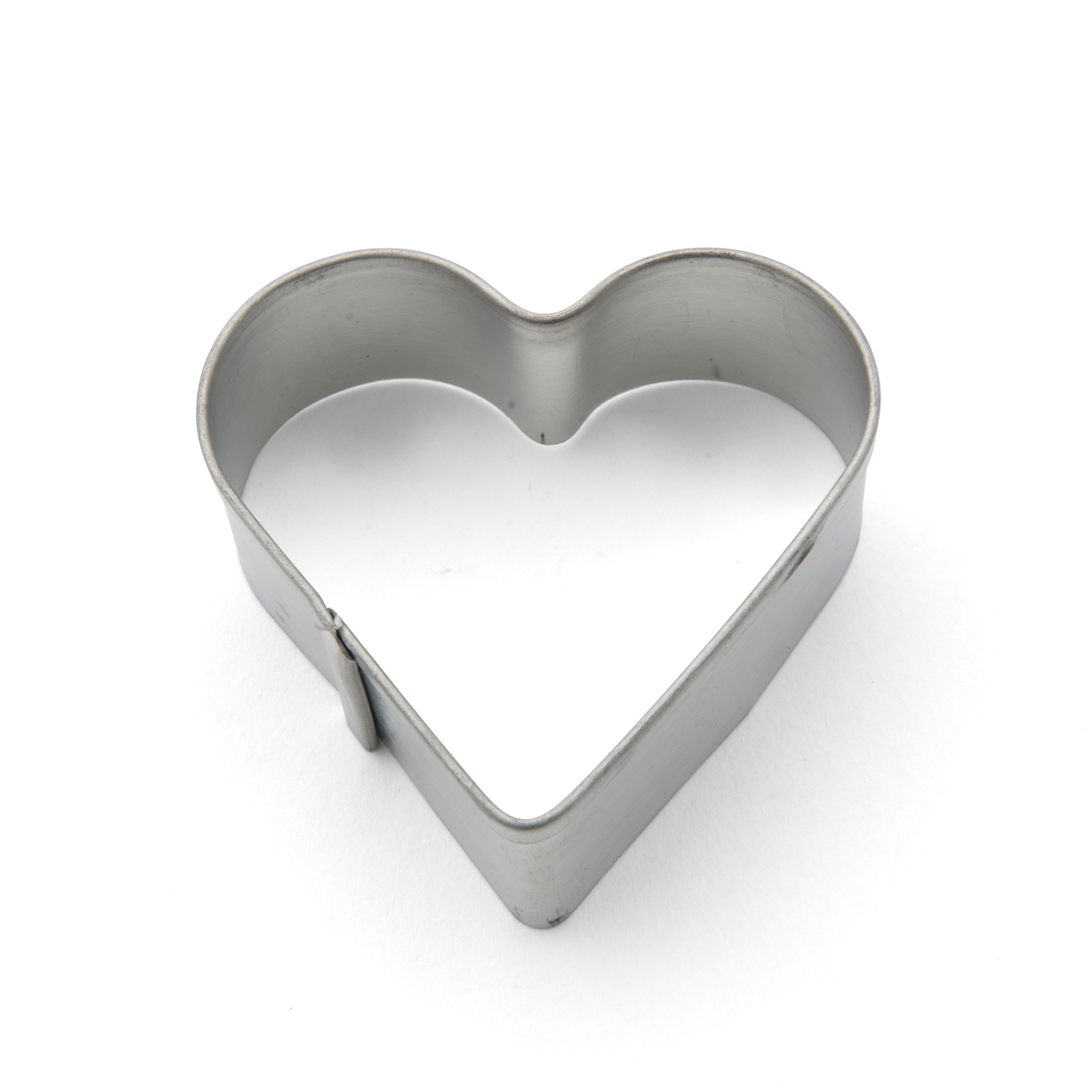 heart medium cookie cutter