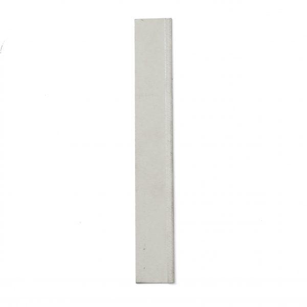 Tinplate straight edge cutter