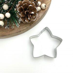 CC258 star plump handmade
