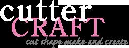 CutterCraft